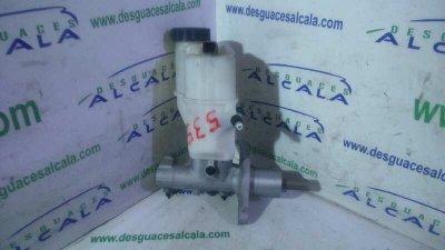 BOMBA FRENOS de PEUGEOT 508 Active   |   01.11 - 12.15