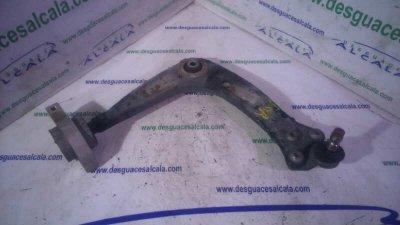 BRAZO SUSPENSION INFERIOR DELANTERO DERECHO de PEUGEOT 508 Active   |   01.11 - 12.15
