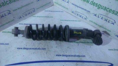 AMORTIGUADOR TRASERO DERECHO de PEUGEOT 508 Active   |   01.11 - 12.15