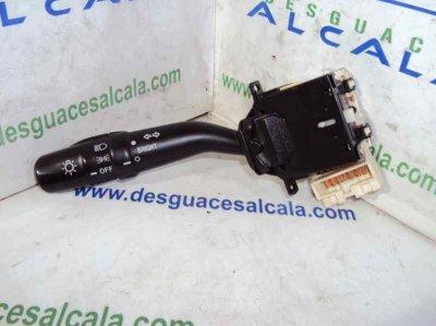 MANDO LUCES de SUBARU IMPREZA G11 (GD/GG) 2.0 R SW       09.05 - 12.07