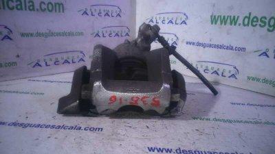 PINZA FRENO DELANTERA IZQUIERDA de PEUGEOT 508 Active   |   01.11 - 12.15