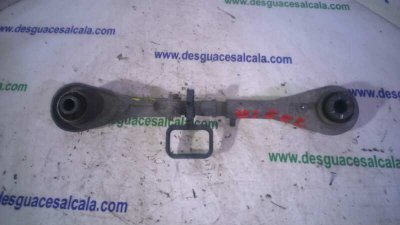 BRAZO SUSPENSION INFERIOR TRASERO DERECHO de PEUGEOT 508 Active   |   01.11 - 12.15
