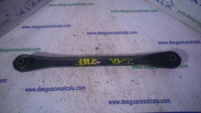 BRAZO SUSPENSION INFERIOR TRASERO IZQUIERDO de PEUGEOT 508 Active   |   01.11 - 12.15