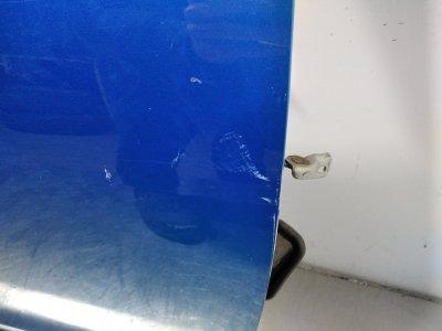 MOTOR COMPLETO de FIAT STILO (192) 1.9 JTD 115   |   12.02 - ...