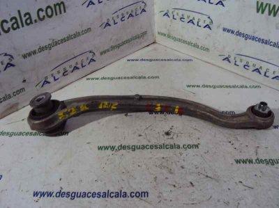 BRAZO SUSPENSION INFERIOR DELANTERO IZQUIERDO de PEUGEOT 508 Active   |   01.11 - 12.15