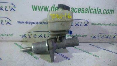 BOMBA FRENOS de MERCEDES SPRINTERII CAJA CERRADA (DESDE 01.06) 313/316 CDI 4X4 (906.633/635)   |   03.09 - ...