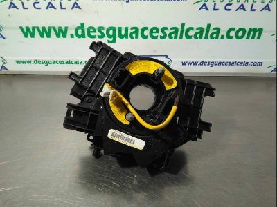 ANILLO AIRBAG FORD FOCUS LIM. (CB4) Trend