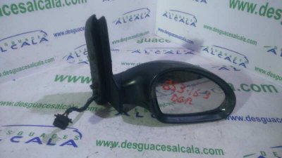 RETROVISOR DERECHO de SEAT TOLEDO (5P2) Hot   |   03.05 - ...