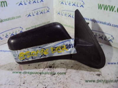 RETROVISOR DERECHO de SEAT TOLEDO (1L) Base | 12.96 - 12.96