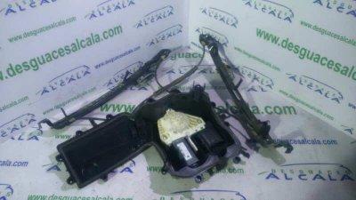 ELEVALUNAS DELANTERO DERECHO de SEAT LEON (1P1) Comfort Limited   |   04.07 - ...