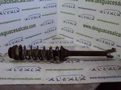 AMORTIGUADOR TRASERO DERECHO de FORD KA (CCQ) KA 1   |   08.97 - 12.99