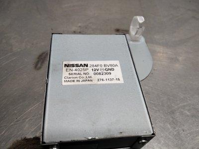 MOTOR COMPLETO de SEAT TOLEDO (5P2) Hot   |   03.05 - ...