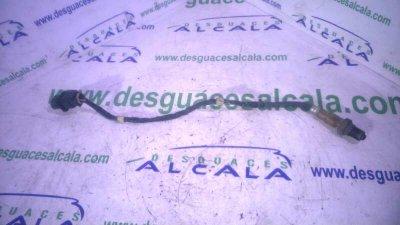 SONDA LAMBDA de SEAT IBIZA (6J5) Reference | 02.08 - 12.09