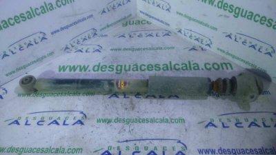 AMORTIGUADOR TRASERO DERECHO de SEAT LEON (1M1) Stella | 11.99 - 12.05