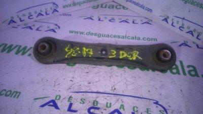 BRAZO SUSPENSION INFERIOR TRASERO DERECHO de CITROEN C4 AIRCROSS Attraction 4WD   |   04.12 - 12.13