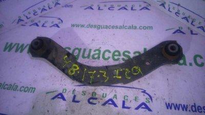 BRAZO SUSPENSION INFERIOR TRASERO IZQUIERDO de CITROEN C4 AIRCROSS Attraction 4WD       04.12 - 12.13