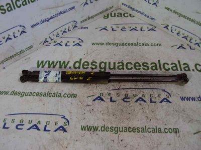 AMORTIGUADORES MALETERO / PORTON de RENAULT CLIO I FASE I+II (B/C57) 1.2 Alize       0.91 - ...