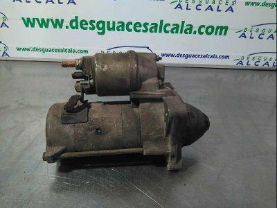 MOTOR ARRANQUE de FIAT BRAVA (182) 1.6 16V / 16V 100 SX   |   0.95 - ...