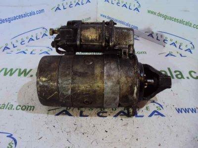 MOTOR ARRANQUE de LADA NIVA (2121/21213/21214/21215)    |   ...