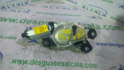MOTOR LIMPIA TRASERO SEAT LEON (1P1) Reference