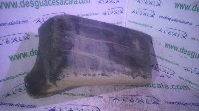 PUNTERA PARAGOLPES TRASERA DERECHA de FORD TRANSIT  CAJA CERRADA, CORTA (FY)  (2000 =>) FT  260   2.0   |   08.00 - 12.03