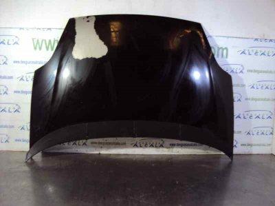 CAPOT de FIAT GRANDE PUNTO (199) 1.4 16V Dynamic (01.2007->) | 01.07 - 12.13