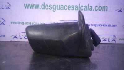 RETROVISOR DERECHO de VOLVO SERIE 340 340 GL   |   09.82 - ...