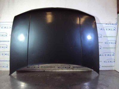 CAPOT de VOLKSWAGEN GOLF IV BERLINA (1J1) Conceptline | 09.97 - 12.02
