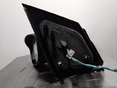 CERRADURA PUERTA DELANTERA IZQUIERDA  RENAULT MEGANE I FASE 2 BERLINA (BA0) 1.4 16V Authentique