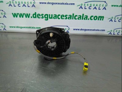 ANILLO AIRBAG de NISSAN PICK-UP (D22) TD Doble Cabina Navara 4X4   |   11.01 - ...