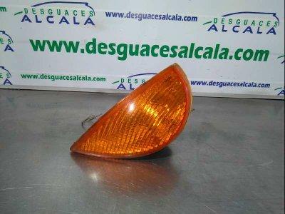 PILOTO DELANTERO IZQUIERDO de FIAT SEICENTO (187) S   |   0.98 - ...