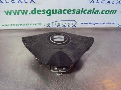 AIRBAG DELANTERO IZQUIERDO de SEAT CORDOBA VARIO (6K5) Stella   |   08.99 - 12.02