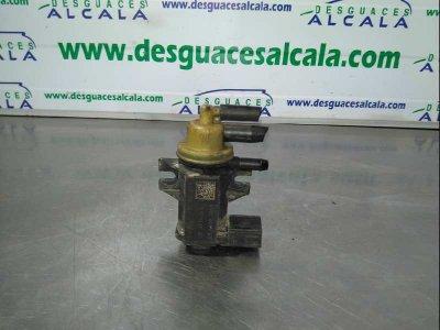 VALVULA VACIO TURBO de SEAT IBIZA ST (6J8) Copa   |   12.10 - 12.11