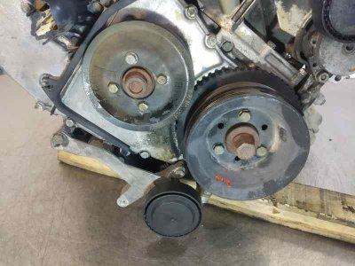 PALANCA CAMBIO de SEAT IBIZA ST (6J8) Copa   |   12.10 - 12.11