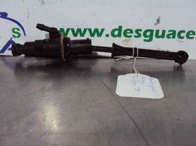 BOMBA EMBRAGUE de RENAULT LAGUNA II GRANDTOUR (KG0) Dynamique   |   03.01 - 12.05
