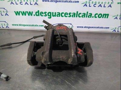 PINZA FRENO DELANTERA IZQUIERDA de BMW SERIE 1 LIM. (F20) 116d   |   06.11 - 12.14