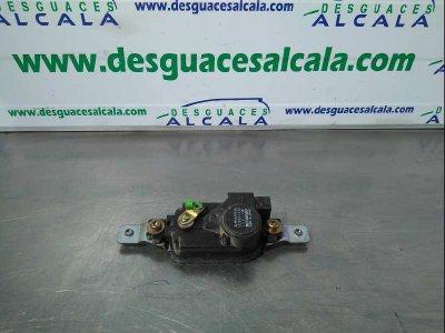 MOTOR CIERRE CENTRALIZADO DELANTERO DERECHO de MITSUBISHI MONTERO (V20/V40) 2800 TD GLS climatizado (5-ptas.)   |   09.97 - ...