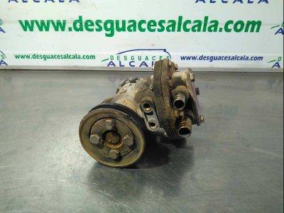 DEPRESOR FRENO / BOMBA VACIO de PEUGEOT 309 GL   |   0.86 - ...