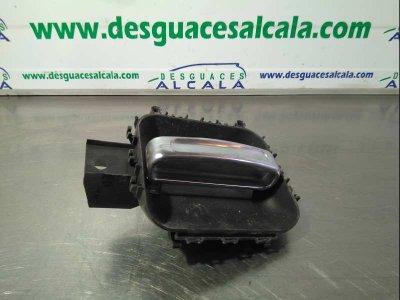 MANETA INTERIOR TRASERA IZQUIERDA PEUGEOT 807 SV