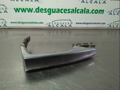 MANETA EXTERIOR DELANTERA DERECHA PEUGEOT 807 SV