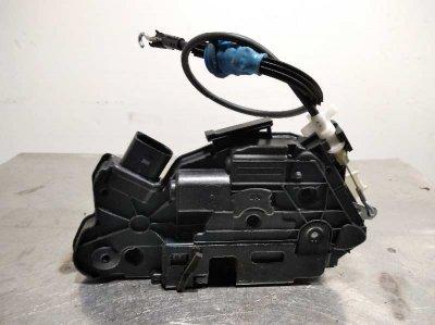 PINZA FRENO DELANTERA DERECHA PEUGEOT 807 SV