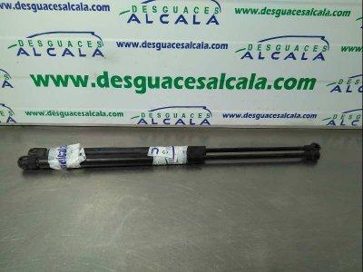 AMORTIGUADORES MALETERO / PORTON de TOYOTA COROLLA (E12) 1.4 D-4D Luna Compact   |   05.04 - 12.07