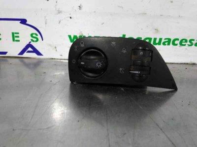 MANDO LUCES SEAT INCA (6K9) 1.9 SDI CL Van