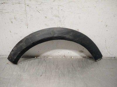 RETROVISOR DERECHO SEAT IBIZA (6K1) Select