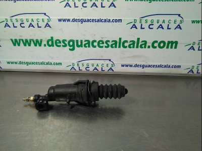 BOMBIN EMBRAGUE de CITROEN C8 2.0 16V SX   |   0.02 - ...