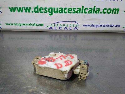 MOTOR CIERRE CENTRALIZADO DELANTERO DERECHO