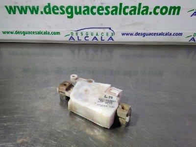MOTOR CIERRE CENTRALIZADO DELANTERO IZQUIERDO de OPEL MONTEREY Básico   08.92 - 12.98