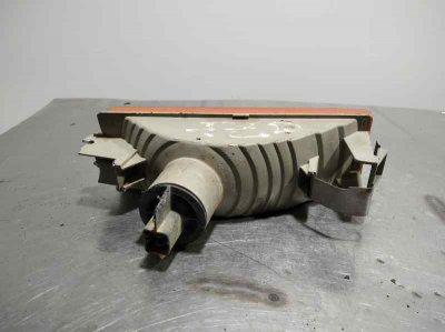 RETROVISOR IZQUIERDO SEAT LEON (1M1) Signo