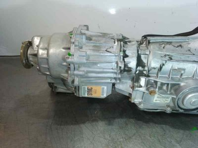 CERRADURA PUERTA DELANTERA DERECHA SEAT LEON (1M1) Signo