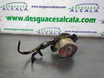 DEPRESOR FRENO / BOMBA VACIO de CITROEN C8 2.0 16V SX       0.02 - ...